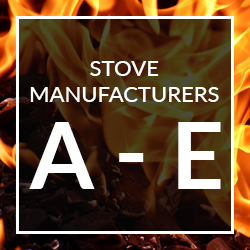 Manufacturers (A to E)