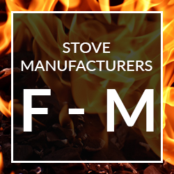 Manufacturers (F to M)