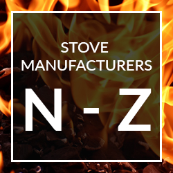 Manufacturers (N to Z)