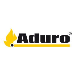 ADURO Stoves