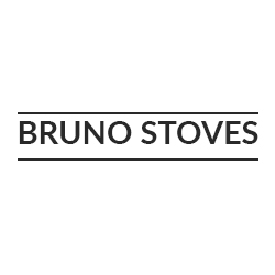 Bruno Stoves