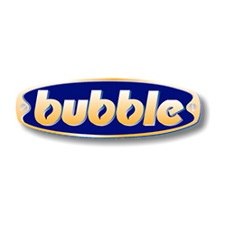 Bubble Stoves