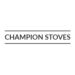 Champion Stoves