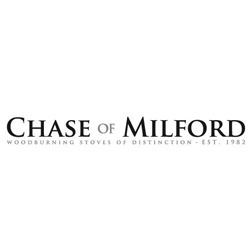 Chase of Milford