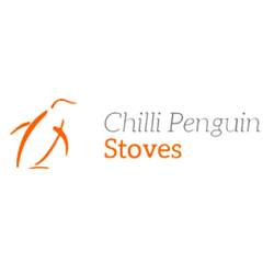 Chilli Penguin