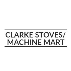 Clark Soves/ Machine Mart