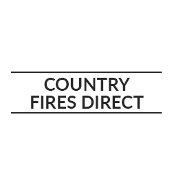 Country Fires Direct