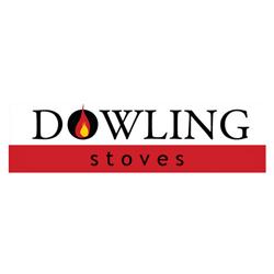 Dowling Stoves