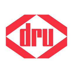 Dru/Drugasar