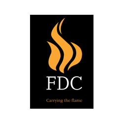 FDC Stoves