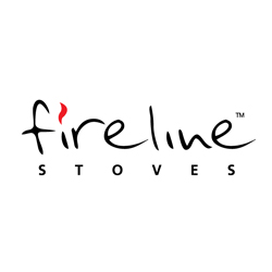 Fireline Stoves