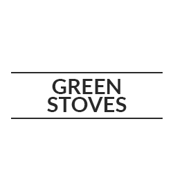 Green Stoves
