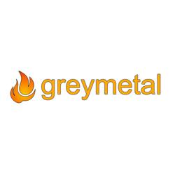 Greymetal