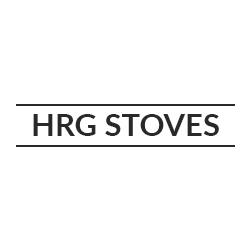 HRG Stoves