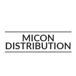 Micon Distribution
