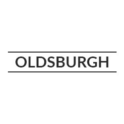Oldsburgh