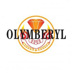 Olymberyl