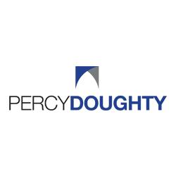 Percy Doughty