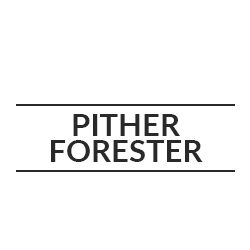 Pither Forester