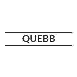 Quebb
