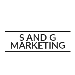 S and G Marketing