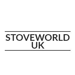 Stoveworld UK