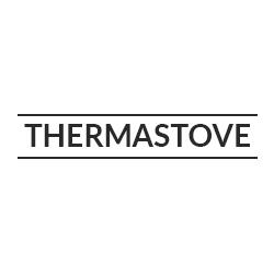 Thermastove