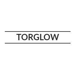 Torglow