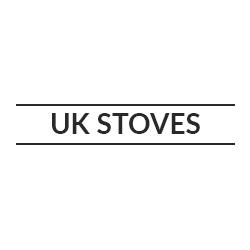 UK Stoves