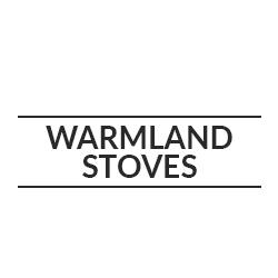 Warmland Stoves