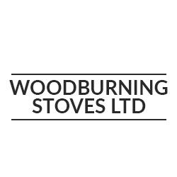 Woodburning Stoves Ltd